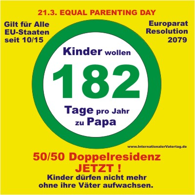Equal Parenting Day Neu 400x400