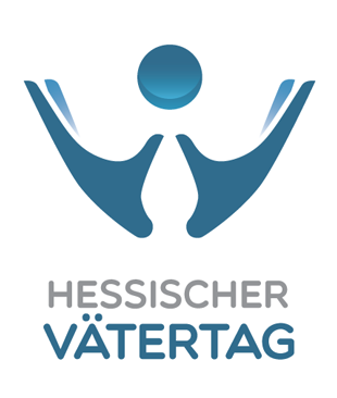 Internationaler Vätertag Hessen