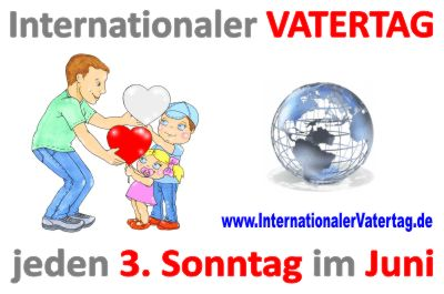 [Bild: Internationaler_Vatertag.jpg]