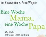 Kiesewetter Wagner