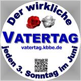 Vatertag kbbe