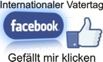 facebook internationaler Vatertag gefaellt mir
