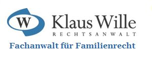 klauswille